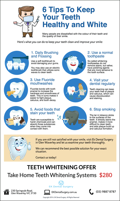 6-tips-to-keep-your-teeth-healthy-and-sparkling-white