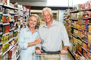 7 Effective Oral Health Tips For Seniors dentist glen waverley