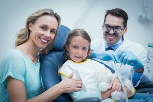 Dental Anxiety and You Dealing With Fear of Dentist dentist glen waverley