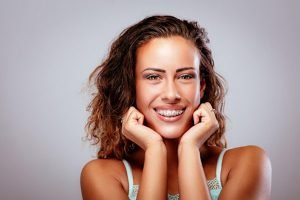 What Are The Most Popular Braces Options For Adults? | Dentist Glen Waverley