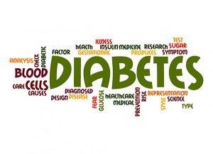 Ek Dental Surgery | Diabetes Periodontal Health And Their Link | Dentist Glen Waverley