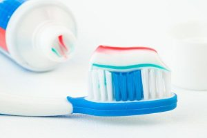 Fluoride Treatment | EK Dental Surgery - Dentist Glen Waverley