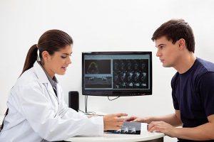 Initial Dental Consultation | EK Dental Surgery - Dentist Glen Waverley