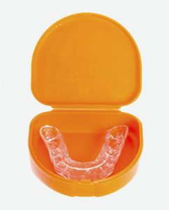Sports Mouthguards | EK Dental Surgery - Dentist Glen Waverley