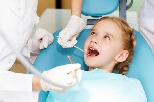 Fissure Sealants | EK Dental Surgery - Dentist Glen Waverley