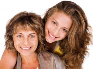 The Aesthetic and Health Benefits of Dental Implants in Glen Waverley glen waverley dentist