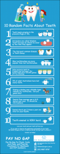 10-Random-Facts-About-Teeth