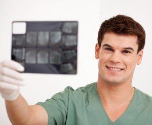 Finding A Great Dentist In The Glen Waverly Area - glen waverley dentist