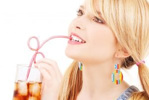The 5 Most Sugary and Unhealthy Drinks You Should Avoid | Dentist Glen Waverley