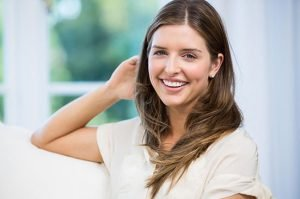 Tooth Bonding A Quick, Efficient Path To A Better Smile glen waverley dentist