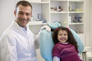 Childrens-Week-And-Toothcare-Ek-Dental-Surgery
