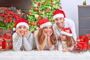 EK Dental Surgery | Oral Care Tips For The Holiday Season With EK Dental Surgery | Dentist Glen Waverley