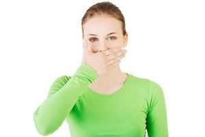 Bad Breath Dental Habits and Help From Your Dentist Glen Waverley
