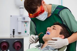 EK Dental Surgery | Am I A Candidate For Dental Bonding | Dentist Glen Waverley