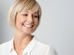 Amp Up Your Smile and Amp Up Your Confidence | Dentist Glen Waverley
