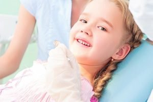 Children's Dental Emergencies | Dentist Glen Waverley