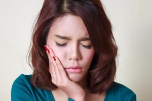 Diagnosing and Preventing Gingivitis | Dentist Glen Waverley