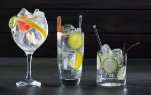 Sparkling Water and Your Teeth: What You Should Know