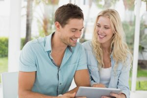 EK Dental Surgery Tips 3 Ways Cosmetic Dentistry Can Enhance Self-Esteem