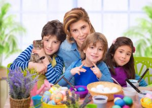 Dentist Glen Waverley Tips 6 Tips For Keeping Your Teeth Healthy During Easter