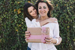 Glen Waverley Dentist Tips Top 6 Mothers Day Gift Ideas