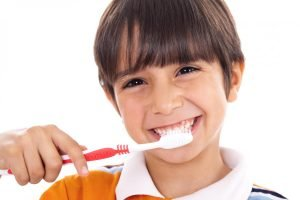 4 Ways to Make Tooth Care Fun for Your Kids