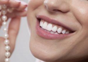 cosmetic dentist glen waverley