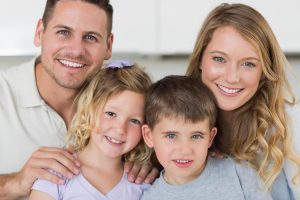 General Dentistry Glen Waverley