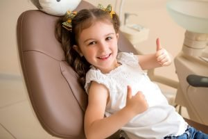 how does the child dental benefits schedule work glen waverley