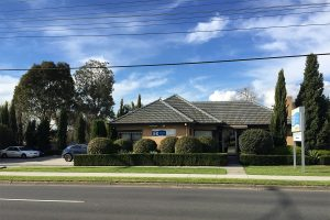 dental care at ek dental surgery what can you expect glen waverley