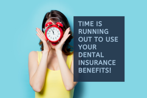 dentist glen waverley tips top 4 reasons to use your dental insurance now