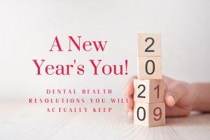 the ultimate guide to oral health from ek dental surgery glen waverley hero
