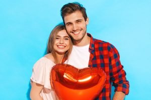 Valentines Day Healthy Smile Tips Glen Waverley