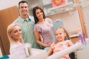 family dentistry glen waverley