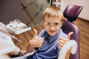 dental fear management glen waverley